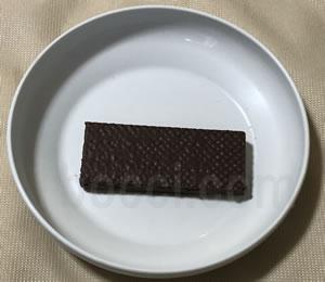 アイハーブ(iHerb)BNRG パワークランチ プロテインエネルギーバーオリジナルトリプルチョコレート味