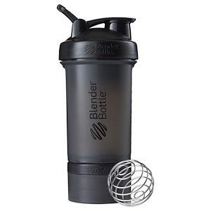 Blender Bottle(ブレンダーボトル)プロスタック 22oz(650ml)